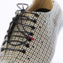 houndstooth-CLASSIC-5
